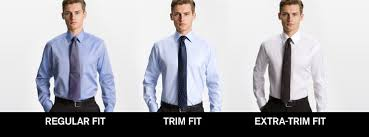 mens wide collar dress shirts best gowns and dresses ideas u0026 reviews