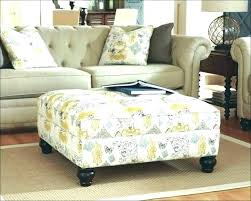 slipcovers for chair chair and ottoman slipcovers southwestobits com