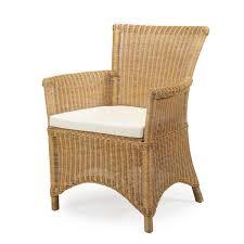 meubles en bambou fauteuils en bambou bordure tradition bambou naturel régulier