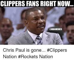 Chris Paul Memes - nba memes chris paul
