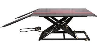 best 25 lift table ideas on pinterest car scissor lift wood