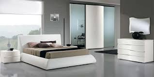 spar da letto da letto minimal casa italiana da letto spar arreda