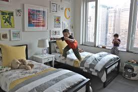 good baby boy nursery theme ideas design decors image of wall