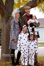 Cute Family Halloween Costume Ideas 100 Halloween Ideas For Families Freshly Completed The