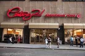 century 21 si e social century 21 le magasin outlet de manhattan newyorkmania