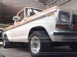 videos de camionetas modificadas newhairstylesformen2014 com 1979 ford trucks ford 79 youtube