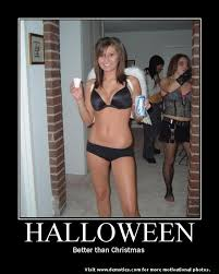 Sexiest Halloween Costume Female Halloween Costumes Prevails Ages 7