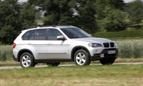 bmw jeep white latest automotive safety recalls autonxt