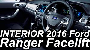 ford ranger 2017 interior ford 2016 ford ranger interior top image wallpaper overview 2016