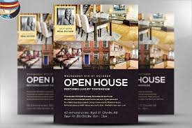 house for sale flyer template free real estate house for sale