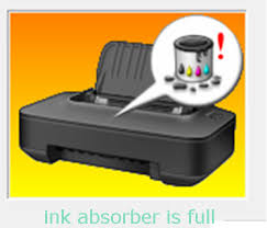 download resetter mg2170 mg2270 and mg5270 resetter canon pixma mg2170 printer