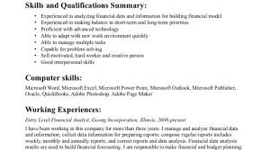 create resume for free and download building my resume build a professional resume with resumebuilder