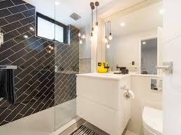 Bathroom Ensuite Ideas Bathroom Startling Small En Suite Bathrooms Pictures Concept