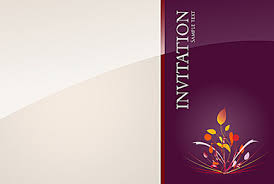 marriage invitation card design wedding card background photos 184 background vectors and psd