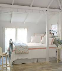 30 Cozy Bedroom Ideas How by 104 Best Bedroom Ideas Images On Pinterest Chandeliers Home And