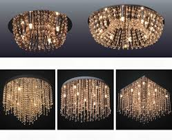 ceiling lights for low ceilings gorgeous low ceiling lighting 106 low ceiling hallway lighting