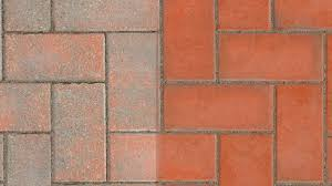 how to seal patio pavers nulook concrete paver sealant for landscape techniseal