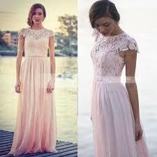 Custom Made Wedding Dresses Uk 25 Parasta Ideaa Bridesmaid Dresses Uk Pinterestissä