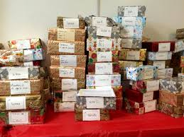 christmas in july for south florida u0027s homeless population wlrn