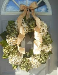 door wreaths front door wreaths for all seasons with front door wreaths