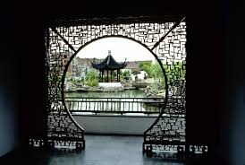 Asian Patio Design Asian Patio Outdoor Patio Design Ideas Lonny