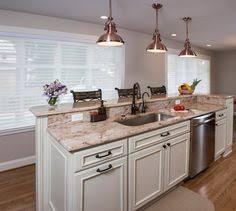 sink in kitchen island kitchen island with sink and dishwasher home sink and dishwasher