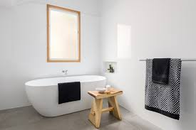 Bathroom Design The Brisbane Bathroom Company - Bathroom design company