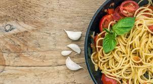 cuisine italienne semaine de la cuisine italienne du 20 au 26 novembre 2017 à
