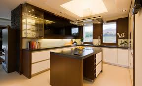 viable kitchen cupboard lights tags dimmable led under cabinet