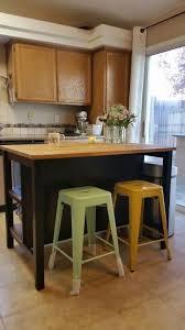 stenstorp kitchen island the 25 best stenstorp kitchen island ideas on kitchen