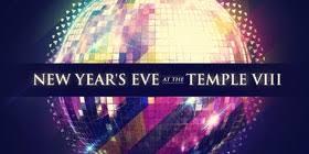 new years in omaha ne omaha ne new years omaha events eventbrite