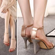 discount womens silver dress sandals 2017 womens silver dress