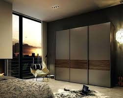 Sheffield Bedroom Furniture by T4homedecorators Page 39 Wardrobe Closet For Kids Floor To