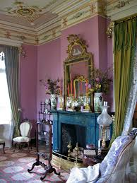 plantation home interiors san francisco plantation house interiors by color
