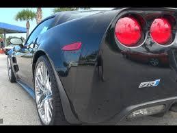 camaro zl1 vs corvette zr1 corvette zr1 vs camaro zl1