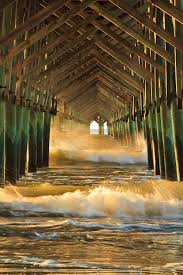 South Carolina beaches images 39 best beaches in charleston sc images charleston jpg