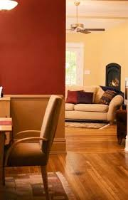 134 best wall paint colors for the home images on pinterest