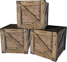 products gallery wooden pallets dubai