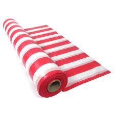 plastic tablecloth rolls pulliamdeffenbaugh