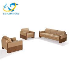 Wooden Furnitures Sofa Teak Wood Sofa Set Designs Teak Wood Sofa Set Designs Suppliers