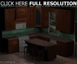 20 20 kitchen design free download best kitchen designs