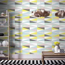 papier peint leroy merlin chambre ado papier peint leroy merlin chambre ado best of cuisine papier peint