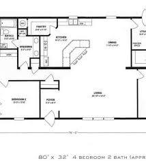 Open Home Plans Open Home Plans Designs