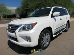 lexus used in uae cheap lexus lx 570 buy today cars abu dhabi classified ads job