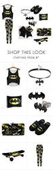the 25 best batman clothing ideas on pinterest batman bag
