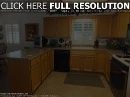 Kitchen Cabinet Cheap Price Quality Kitchen Cabinets At A Reasonable Price Tehranway Decoration