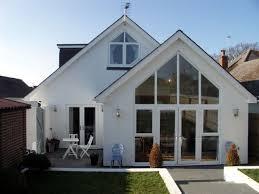 nice gable designs 3 best 25 gable roof design ideas on