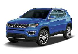 jeep limited price jeep compass price review 4x4 suv pics specs mileage