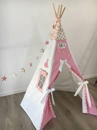 Chambre Petite Fille Princesse by Rideaux Chambre Fille Princesse Indogate Com Rideaux Chambre