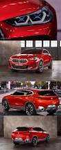 car bmw 152 best bmw images on pinterest car bmw cars and automobile